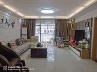 新天虹商圈,首付50万入住豪宅,带马庄小学和惠港中学,拎包入住,看房方便