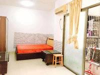 个人放租:水印尚堤A栋1614,电梯一房,精装一房,欢迎中介朋友代理