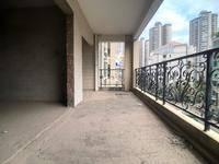 急!降价10W!自用私家花园!惠州新地标 惠州塔旁 方便看房