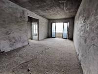 毛坯大三房 103万可谈 中高层 南向 满五唯一 只交契税