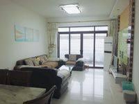 出租和庆花园3室2厅1卫108平米2300元/月