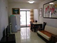 出售锦源国际2室1厅1卫66平米87万住宅