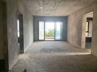 山姆会员店旁中海凯旋城稀缺112平,凸出来户型,三面采光,独门独户,