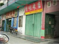 惠东湖滨路门面出租