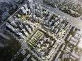 佳兆业城市广场效果图