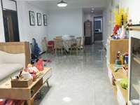 超级笋房 单价1.2一平的南坛小学和一中学位 精装修南北通透 大四房 首付70万