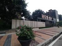 士多小卖部 海伦堡熙岸新社区 黄金20平小铺出租 社区门口 停车位充足