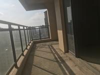 准新房 一城悦府 中间楼层四房两视 野无遮挡 单价一万出头