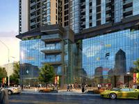3房2厅102万,撼动全城,繁华商圈中心地段,3房2厅102万,一手 新房。