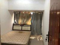 光辉国际住宅 精装两房 带29小学位房 黄金楼层 买来即可收租