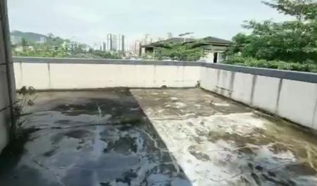 中洲湾上,独栋别墅,2000平米,3000万。刘工:136 9275 7856