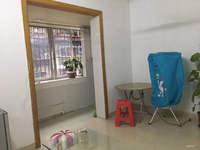 金带街 水门路附近 4楼 小3房中装修出租700 部分家私电器