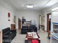 入读惠州五中和实验小学,广安花园103平精装修3房78万不用补地价