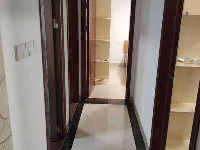 国汇山 全屋智能家电 江北 3房 2800 精装修带电梯拎包入住 布局合理