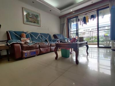 首付22万买瑞和家园3房,两房改三房 ,刚需自住、投资首选
