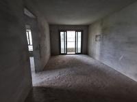 中洲中央公园82平毛坯2加1房便宜出售,有兴趣的联系我