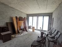 瑞峰公园里商圈 入读27小 宏益花城 毛坯大4房 小区稀缺房源 看房有钥匙