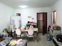 港惠新天地 精装三房 朝南向 带租约 业主诚心出售 低于市场价15万