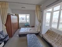 城市一号最便宜的靠边两窗户型 居家过渡投资首选 图片仅供参考