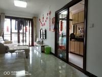 东江学府三期二区72平学区房实收125万,有意向的联系我