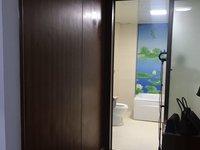 南山公馆 电梯四房可改五房 低楼层接地气 住起来非常舒服