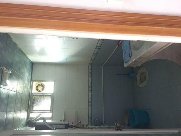 港惠沃尔玛旁 成熟社区 精装修大3房 学位房 中间楼层 可拎包入住