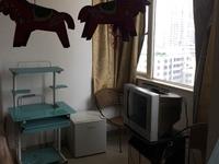 城市一号公寓,下埔小学九中学位,临近美博城、数码街,商住两用,地段优越,宜出租