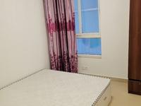 新装修单间 电梯12楼 城市一号公寓600元