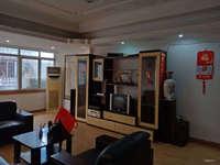 下埔金华悦附近 3房2厅楼层好 地段繁华 生活便利 低价出售
