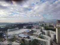 带富民学位丽格公寓70年产权,41.34平方仅售46万
