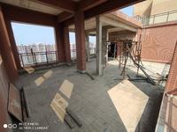 285W三层高复式带露台 文岭西堤156平可做5房德威学校