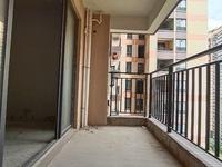 超级笋盘急售中洲天御2期125平方175万南北通透大阳台中间楼层可以做四房
