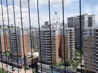 麦地绿湖新邨 高楼层188万 业主婚房新装修才两年 拎包即住 真实图片真实情况