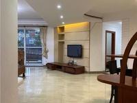 随时看房,豪华装修 带露台400平 4房2厅2卫