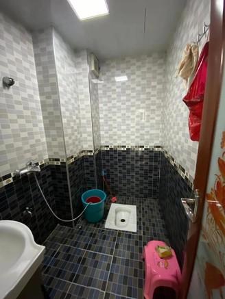 鹏达御西湖 3房2厅 电梯房 精装修 就读15小、三中 仅售85万