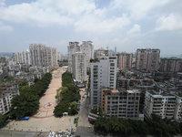 金象大厦 下埔滨江公园旁高档住宅 电梯两房