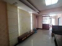 惠南学校,一中,137平大三房 精装修 东江学府二期 学区房