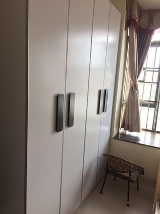 颐景花园 精装电梯3房 朝南 十小学位 黄金地段 东平中心