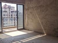 保利沃尔玛 顶楼中空复式5房 售288万 满五税少 中锴华章