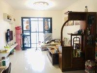 105平 精装修 3房2厅2卫 132万带车位 入读惠南学校 不容错过