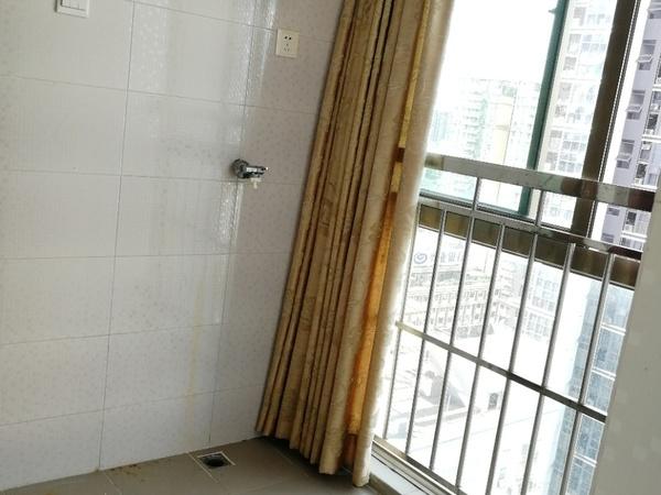 瑞嘉大厦精装一房 70年产权住宅性质 富民小学学区房