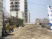 东平北 东苑楼 75平小三房 仅38万 看房方便