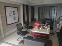 江北中心区 三房出租 办公最适合 佳兆业中心
