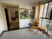 笋,金山湖花园二期,南北通透,朝花园,豪华四房,带车位,才出售230万