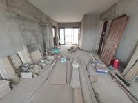 复式阁楼带露台看江 朗琴湾使用185平5房南北通 德威学校