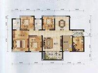 美丽洲花园 抵工程款房共20套 3-5房户型 只需缴纳契税 可做公积金贷款