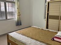 笋独家代理有匙即看真实图片 黄塘七小对面单位房三面采光中等装修只要45万价格实惠