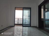 碧桂园珑尚花园 首次出租 空房 1800/月 可组办公