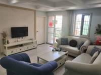 降价三万 双源乐湖轩 全新精装修三房,入住不到一年无需装修即可入住,证满二年。