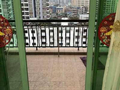 业主大放价!福利来了 一中后门处 最稳一中学位 电梯朝南三房 停车位充足